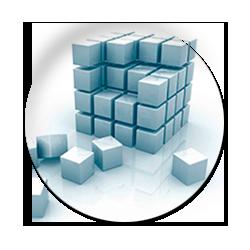 Software Development Company, Software Development Company Noida, Best Software Development Company