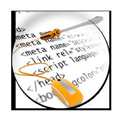 Website Maintenance Services, Website Maintenance Services Noida, Web Maintenance Services Noida