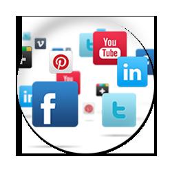 Mobile Application Development India, Mobile Application Development Noida, Mobile Application Development