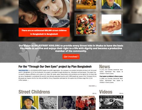 Help-Street-Kids.org-Help-Street-Kids.org_-480x480
