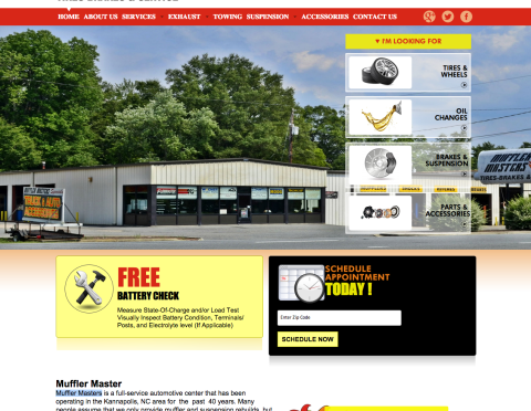 Muffler-Masters-TIRES-BRAKES-SERVICES-480x480