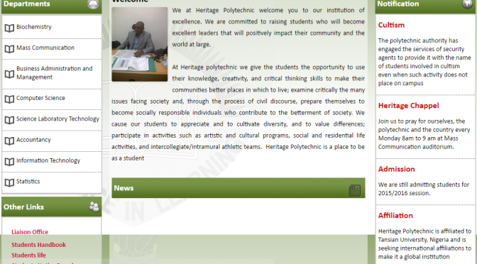 Heritage-Polytecnic-Exellence-in-learning